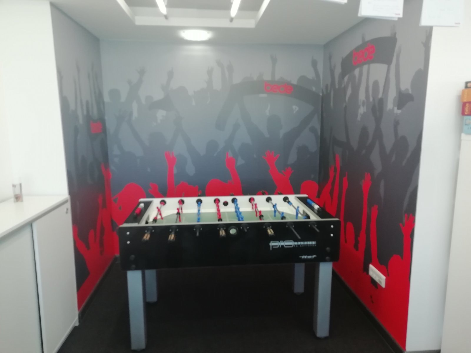 Home and Office decoration